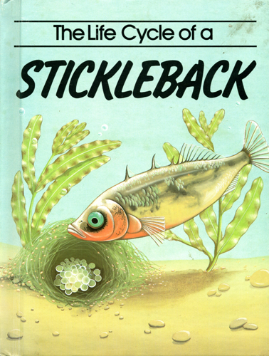 Book_Cover_Stickleback